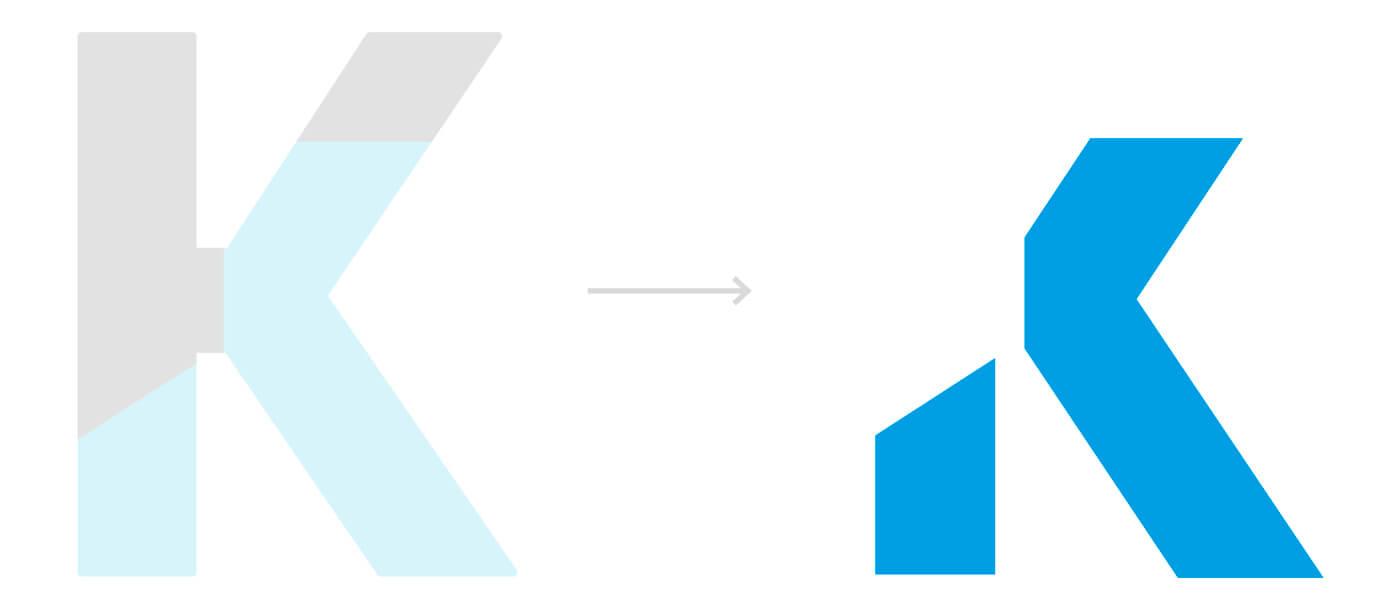 cyclos Krampe Harex Corporate Design Grafik