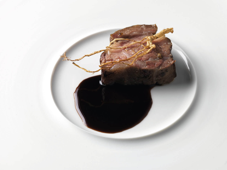cyclos einsunternull Speise Food Marketing Restaurant Werbeagentur Berlin Münster