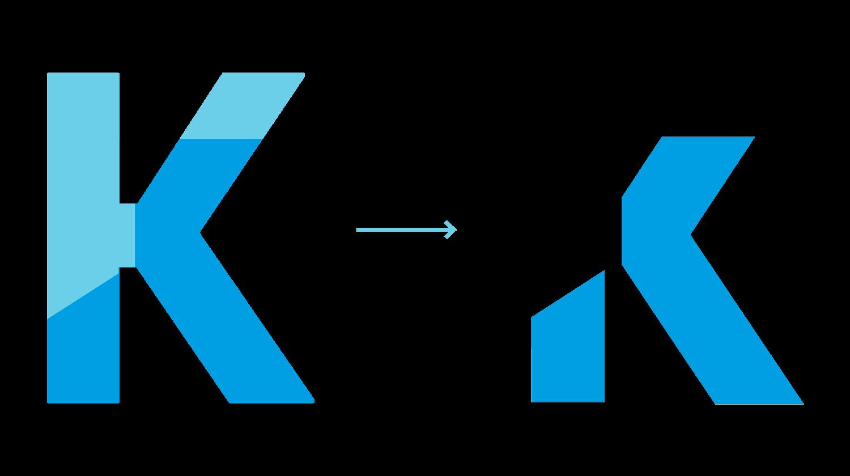 cyclos Corporate Design Krampe Harex