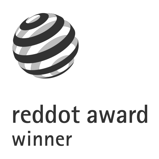 cyclos Werbeagentur reddot Award Winner Marketing Award B2B Beispiele marketing strategie Marketingkonzept Markenrelaunch Strategieberatung Webdesign Webentwicklung Münster