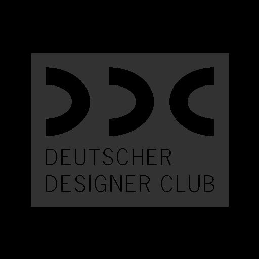 cyclos Werbeagentur Deutscher Designer Club Award Marketing Award B2B Beispiele marketing strategie Marketingkonzept Markenrelaunch Strategieberatung Webdesign Webentwicklung Münster
