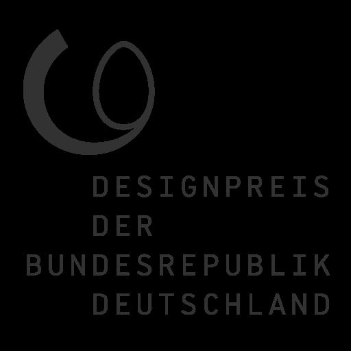 cyclos WerbeagenturDesignpreis Award Marketing Award B2B Beispiele marketing strategie Marketingkonzept Markenrelaunch Strategieberatung Webdesign Webentwicklung Münster