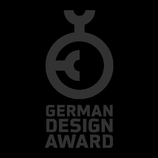 cyclos Werbeagentur German Design Award Marketing Award B2B Beispiele marketing strategie Marketingkonzept Markenrelaunch Strategieberatung Webdesign Webentwicklung Münster