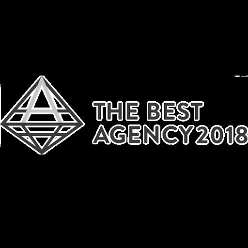 cyclos Werbeagentur The Best Agency 2018 Award ndustry issue marketing B2B Beispiele marketing strategie Marketingkonzept markenrelaunch Strategieberatung