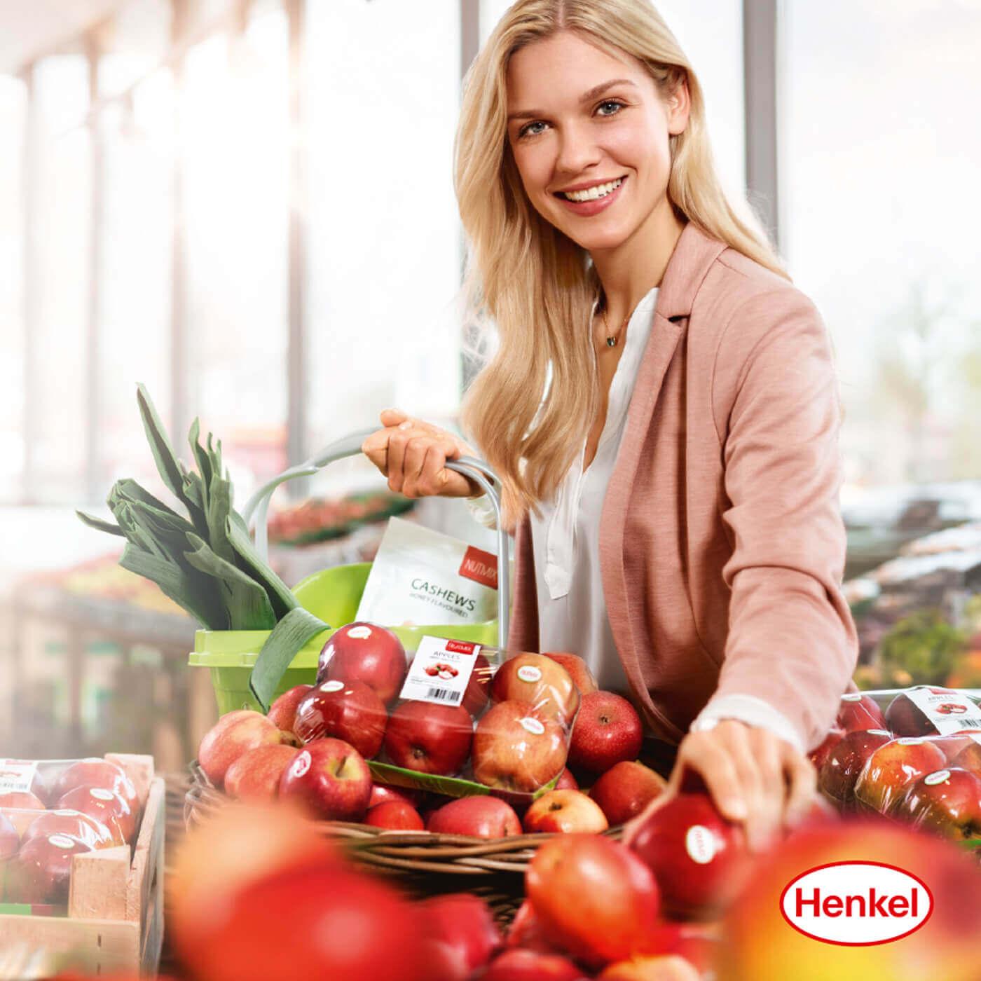 cyclos Henkel