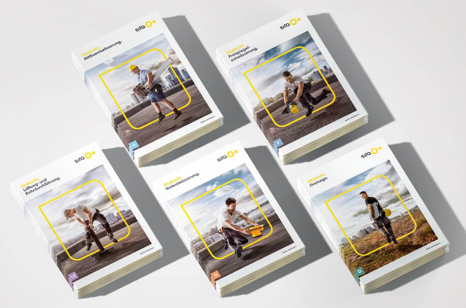 cyclos sita Broschüre