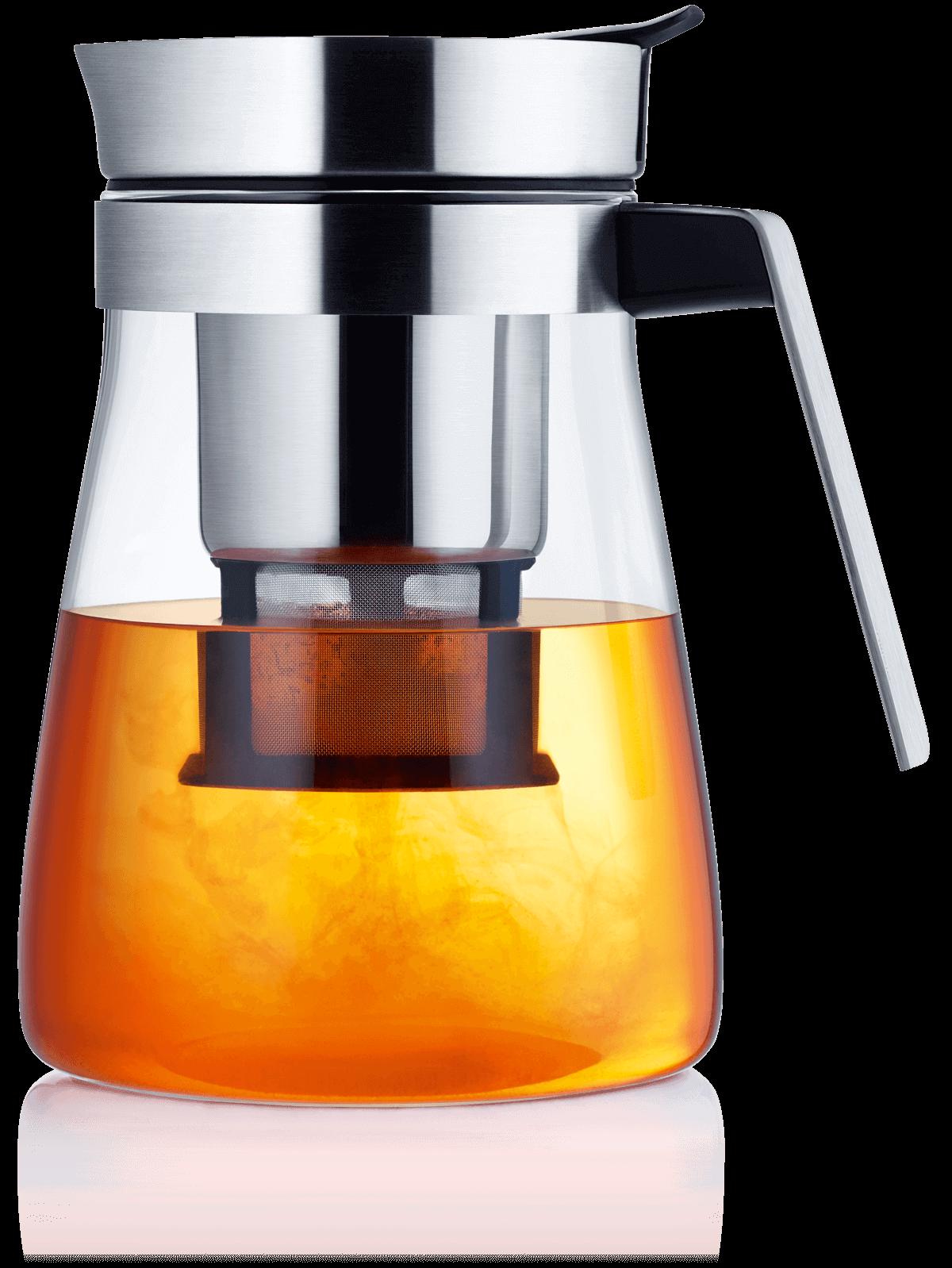 cyclos blomus Produkt Freisteller Tee Produkt