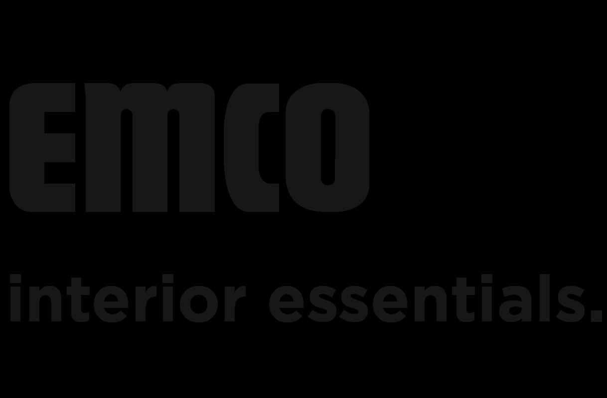 cyclos emco Logo