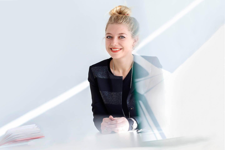 cyclos Kontakt Ansprechparter Rabea Eschrich skantherm Werbeagentur Dortmund Kreativagentur Münster NRW Marketingkonzept Markenrelaunch Strategieberatung Programmierung Webdesign Webentwicklung Werbung Marketing Werbeagentur