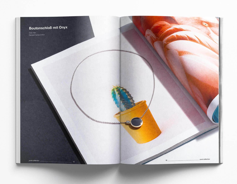cyclos deschner henry magazin