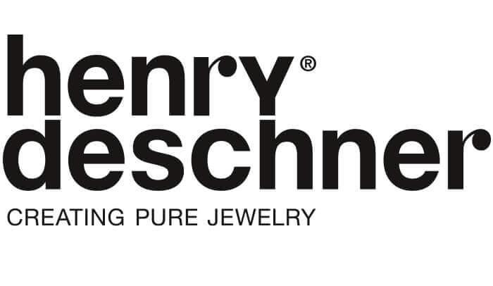 cyclos deschner henry logo signet
