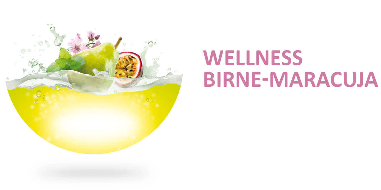 cyclos vivaris,emslandquelle wellness
