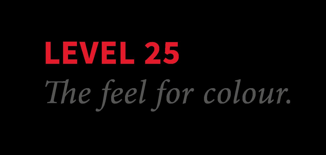 cyclos technocell dekor level25 B2B Marketing Werbeagentur