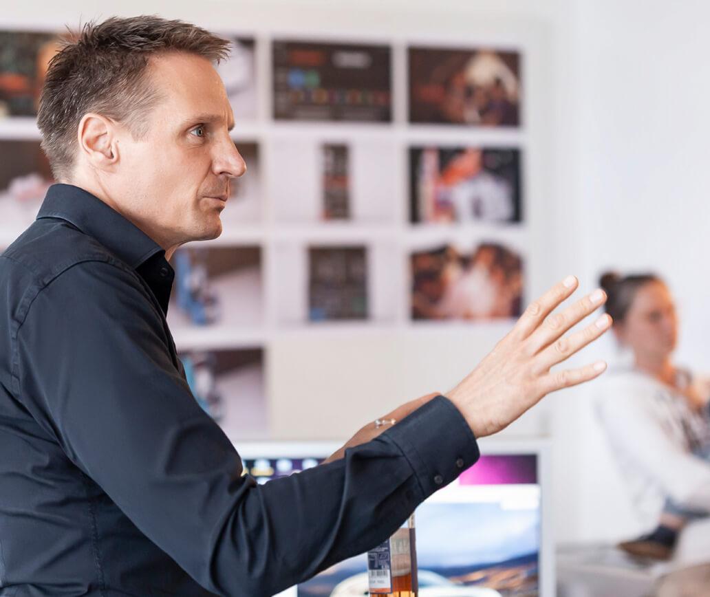 cyclos profil besprechung konzeption konzept vortrag marketingkonzept kreativagentur workshop marektingkonzept markenrelaunch kreativagentur stategieberatung