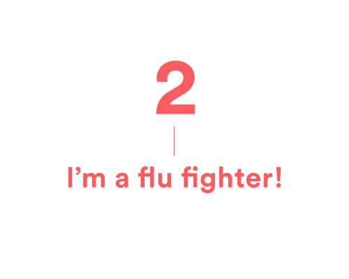 cyclos klinikum braunschweig kampagne flu fighter schritt 02