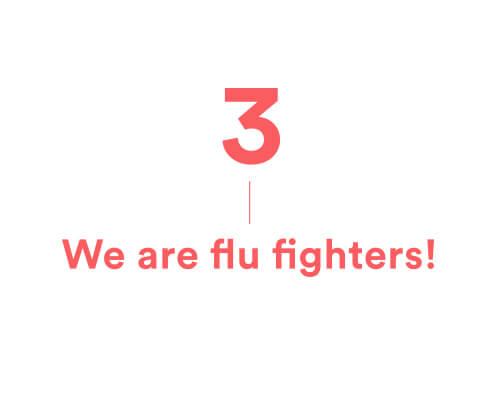 cyclos klinikum braunschweig kampagne flu fighter schritt 03